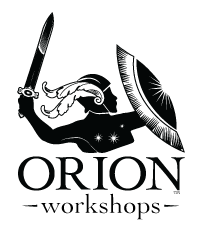 orion-workshops