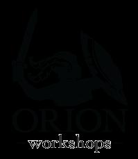 orion-workshops
