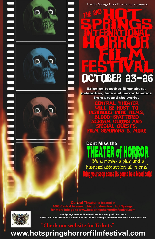 Hot-Springs-Horror-Film-2014